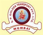 S.P GOLDEN TRANSPORT PVT.LTD ( Transporter ID : 1915 )