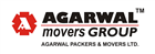 AGARWAL PACKERS & MOVERS LTD. ( Transporter ID : 1785 )