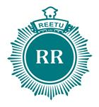 Reetu Roadlines Pvt Ltd